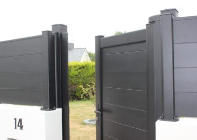 menuiserie-fouesnantaise-fenetres-porte-garage-cloture-portail-store-fouesnant-400x284